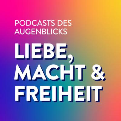 Podcast des Augenblicks – Der Anfang   Episode 1
