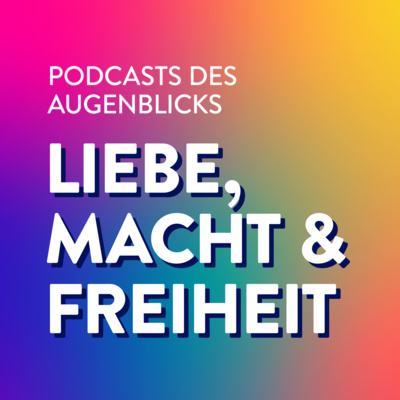 Podcast des Augenblicks – Kommunikation und Kochen   Episode 2